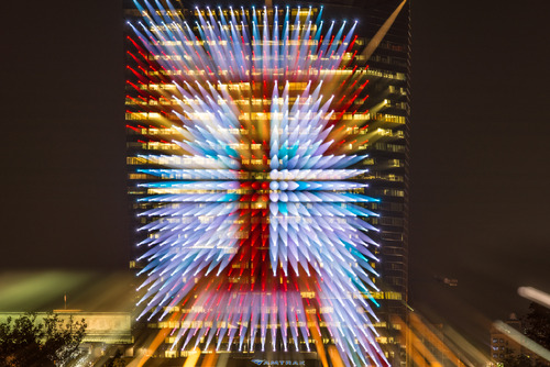 20131125162606-cira_center_oct_18th_t_philly_photo_day-dsc_2949131018