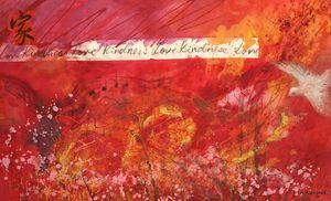 20131125163650-red-6-lilykostrzewa