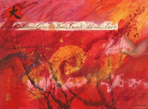 20131125163949-red-5-lilykostrzewa