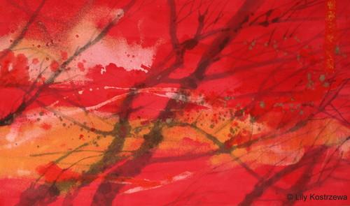 20131125164308-red-3-lilykostrzewa