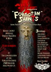 Saints_show_final