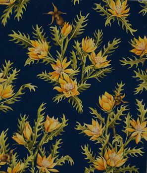 20131125211906-floral_dye_croque