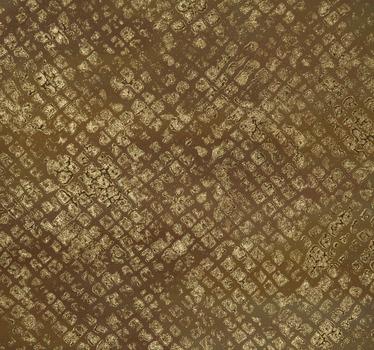 20131125213420-animal_textures_study1
