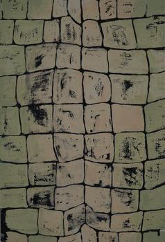 20131125213808-animal_textures_study3