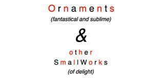 20131125220254-ornaments2013