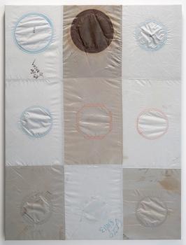 20131126051116-2