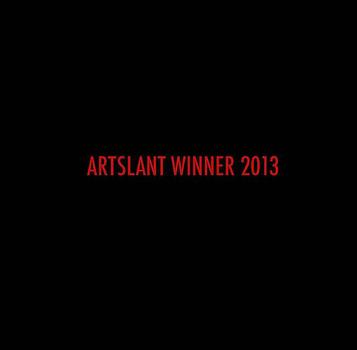 20131126055857-artslant-winners