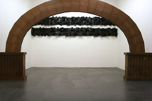 20131126233851-cardboard-arch-molding-shapes-install-lowres