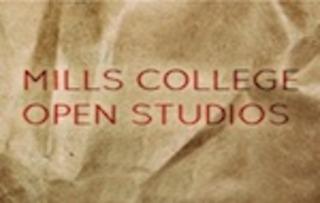20131127153212-thumb_open_studios