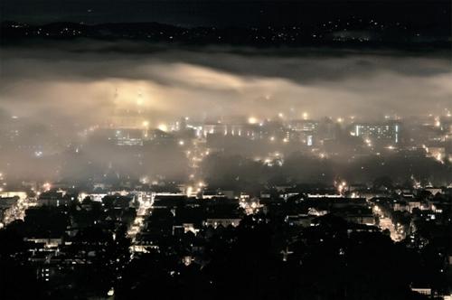 20131127154824-fogcity3