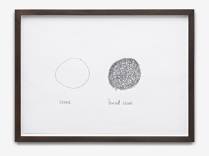20131129133149-burned_stone__2013__pencil_on_paper