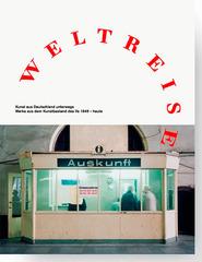 20131129172004-weltreise-cover
