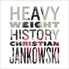 20131130151754-jankowski_600