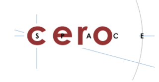 20131201063446-logo