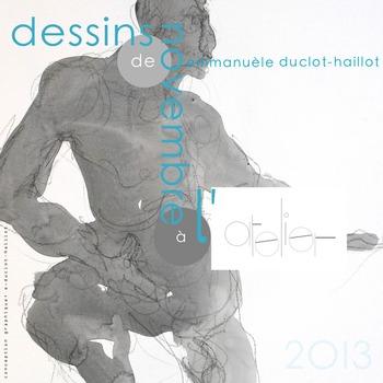 20131201100704-drawing_