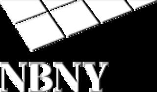 20131201175924-nbny_logo_white_horiz