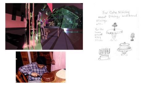 20131201184421-_consumer_-triptych