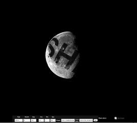 20131202142043-lilianne_lijn_moonmeme_web