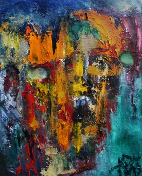 20131202172139-laughing_gas_and_cyanide__oil_on_canvas_10x8_dec_2013