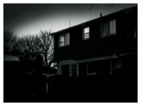 20131203215146-5_nightlights_jknapp