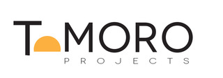 20131203221002-t-moro_projects_logo-5