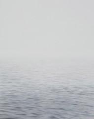 20131203223803-1632_rebeccapartridge_sea