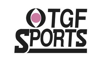 20131204002312-tgfsports-logo