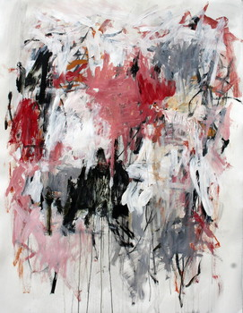 20131204021152-_white_landscape_with_red_iii_mixed_media_paper_50x38_