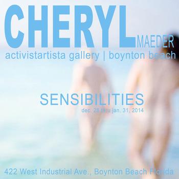 20131204145952-cheryl_sensibilities_square