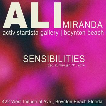 20131204150336-ali_miranda_sensibilities_square