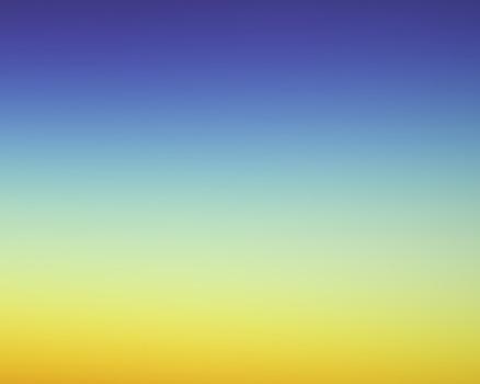 20131204235246-v1310440