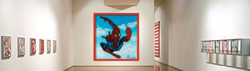 20131205003910-spiderman_gallery_crop