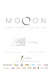 20140127112529-mooon_afis_web