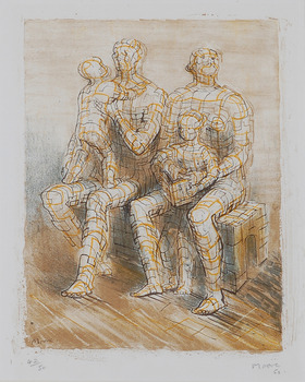 20131205101741-henry_moore__family_group_