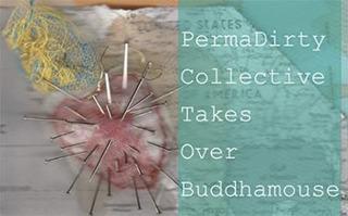 20131205164313-permadirty_buddhamousecrop