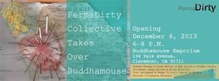 20131205170423-permadirty_buddhamouse