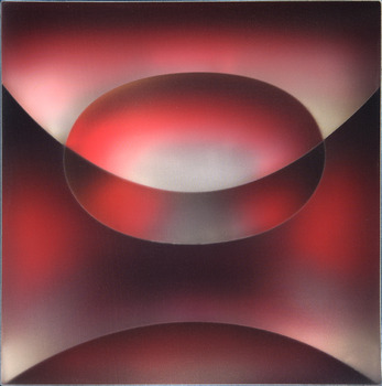 20131205230003-seid_sink2_aluminum_silk_acrylic_lacquer_14x14x3_sm