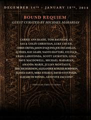 20131206215642-ad_boundrequiem