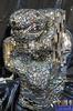 20131206223912-inboccaalluposchlangevornkopie