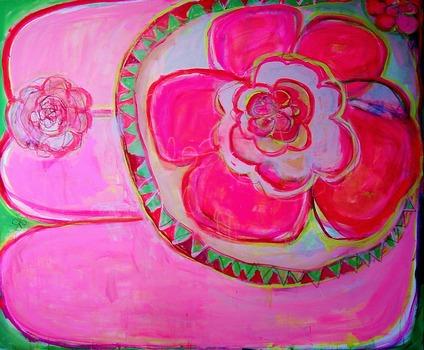 20131207124510-rose2