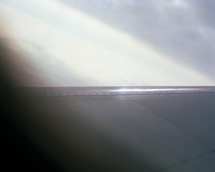 20131208000834-16_flight_215
