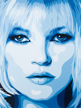 20131208011039-kate-moss-painting-queen-jeremy-penn