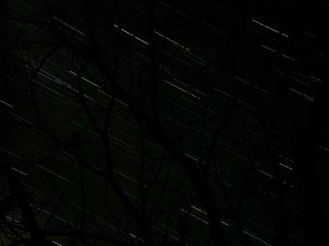 20131208011059-20_5429_fullres_flat