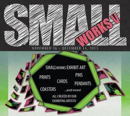 20131208175508-smallworkxsale_icon