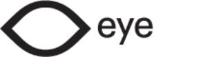 20131209122800-logo