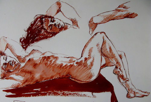 20131209131305-female_nude_ink_drawing_i