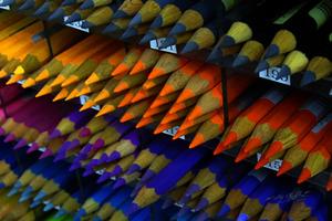 20131209172255-coloredpencils-japan_4x6_72dpi