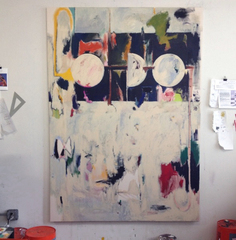 20131209230152-dodge_gallery_078126_550