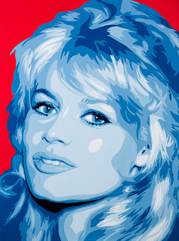 20131210005304-jeremy-penn-brigitte-bardot-painting-pop-art