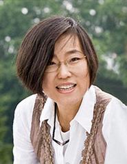 20131210080944-hye-seong-tak-lee